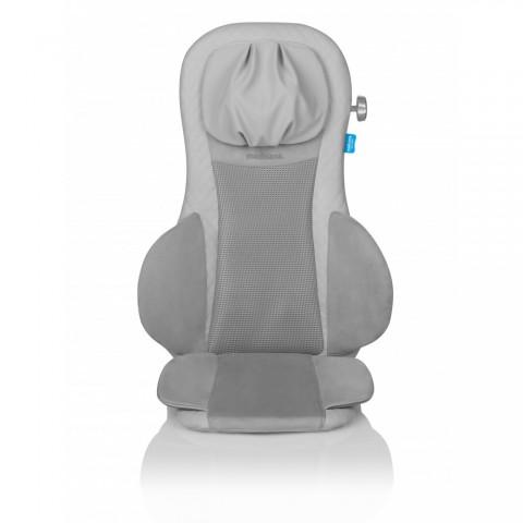 Κάθισµα Comfort Shiatsu MCG-820 MEDISANA