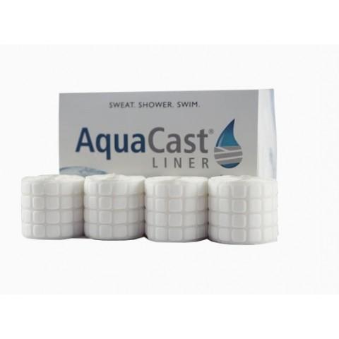 Αδιάβροχος γύψος Aqua Cast