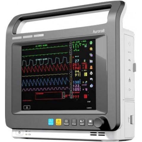Μόνιτορ Παρακολούθησης Ζωτικών λειτουργιών AURORA 12S