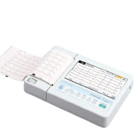 Ηλεκτροκαρδιογράφος Cardimax FX-8300 6κάναλος