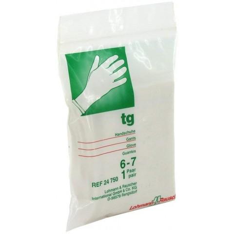Γάντια Βαμβακερά (ζεύγος)