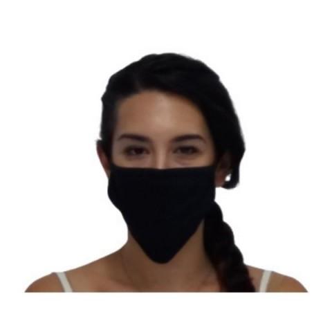 Μάσκα προστασίας πλενόμενη 1 ή 2 στρωμάτων, ή 2 στρωμάτων με φίλτρο, ενηλίκων και παιδικές