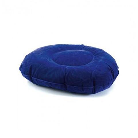 Φουσκωτο Μαξιλαράκι Μέσης – Pocket Pillow