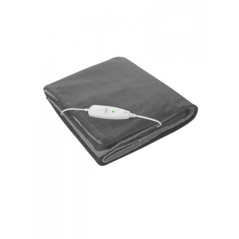 Ηλεκτρική κουβέρτα XXL HB-675 MEDISANA