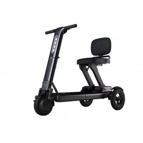 Πτυσσόμενο scooter Relync
