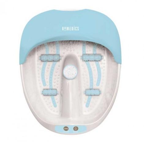 Συσκευή για μασάζ ποδιών FS-150 Homedics