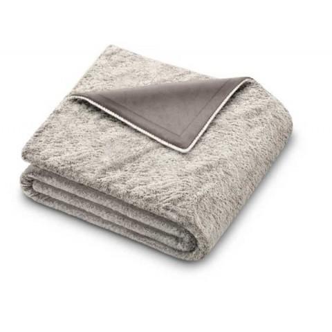Θερμαινόμενη απαλή κουβέρτα Beurer HD 75 Cosy Nordic