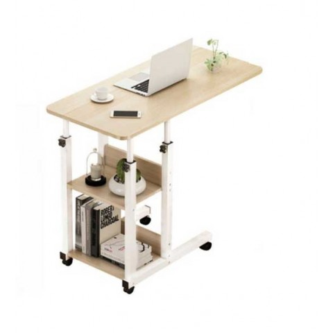 Βοηθητικό τραπέζι EM48.1 (Ανοιχτό)