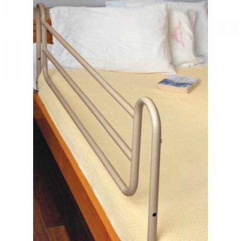 Κάγκελα κρεβατιού