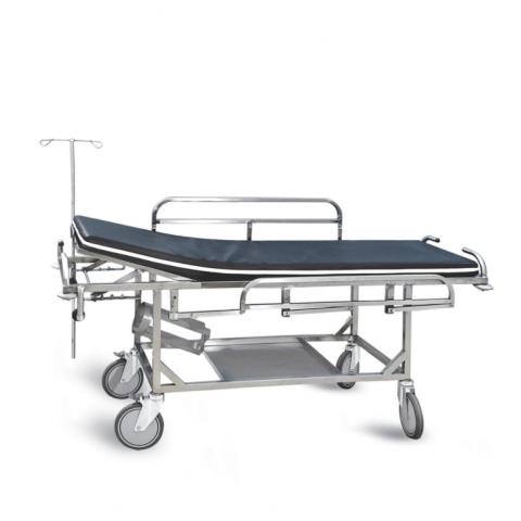 Φορείο ασθενών σταθερού ύψους
