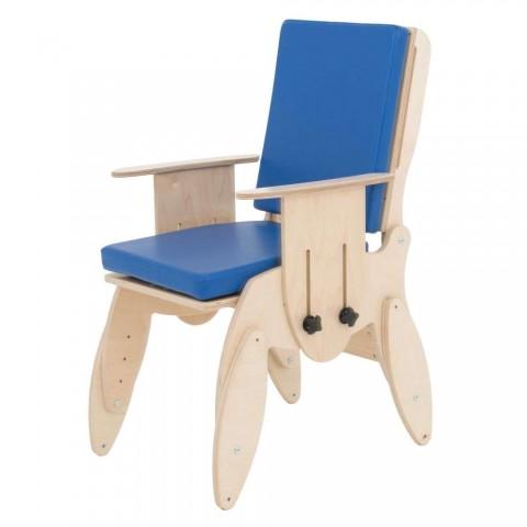 Kidoo Παιδικό ορθοπεδικό κάθισμα