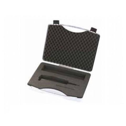 Θήκη αποθήκευσης και μεταφοράς , κατάλληλη για γυψοπρίονο HB8880