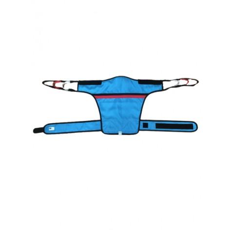 Αιώρα ορθοστάτη-γερανού