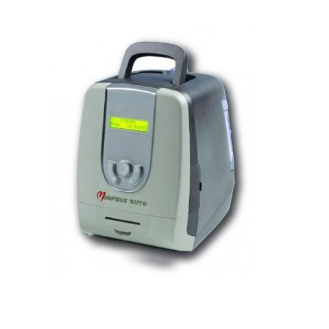 Συσκευή CPAP Morfeus Σταθερής Πίεσης