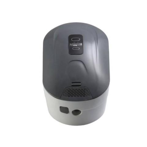 TRANSCEND 3 Mini Auto-CPAP