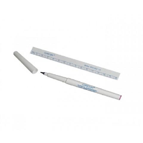 Δερμογραφικό μολύβι Skin Marker