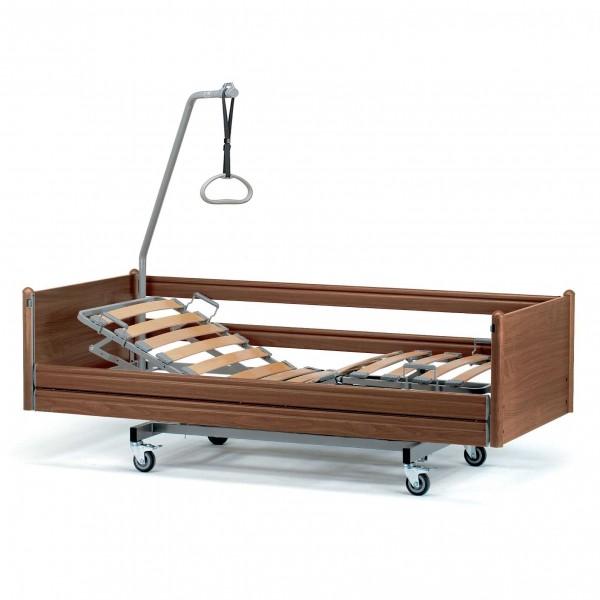 Ηλεκτρικό κρεβάτι Bock Belluno