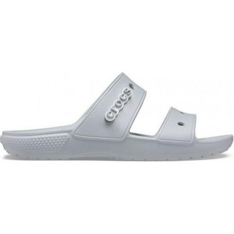 Classic Crocs παντόφλα σανδάλι (unisex)
