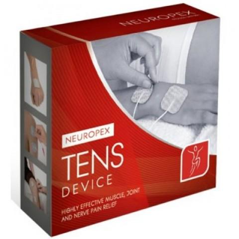 Ψηφιακή Συσκευή Θεραπείας Πόνου Μυϊκής Ενδυνάμωσης Μoves