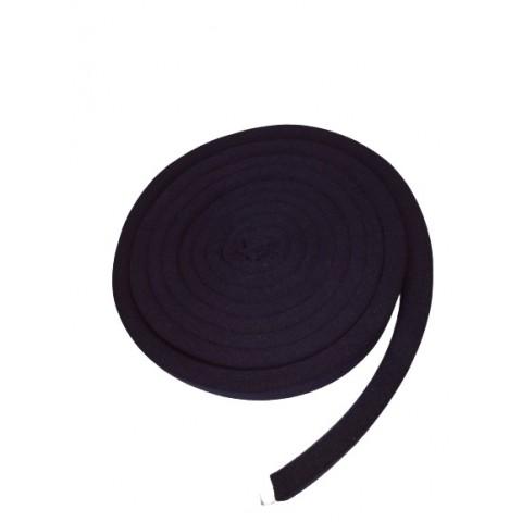 Collar Cuff (Αφρώδης ιμάντας)