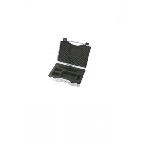 Θήκη αποθήκευσης και μεταφοράς , κατάλληλη για γυψοπρίονα HB8871SW/HB8874GO/HB8885SW