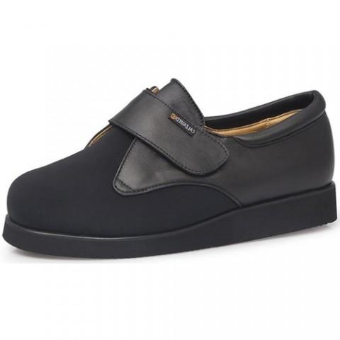 Διαβητικα Παπούτσια Calzamedi (Unisex)