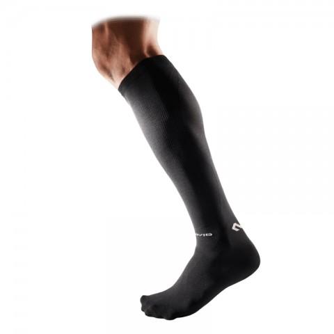Κάλτσες Συμπίεσης Ανάρρωσης  Mc David