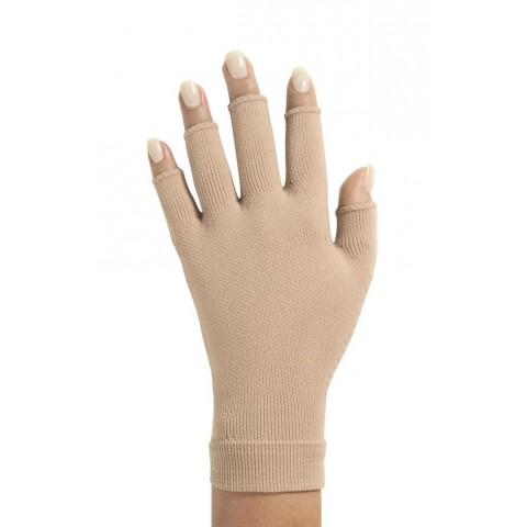 Jobst γάντι