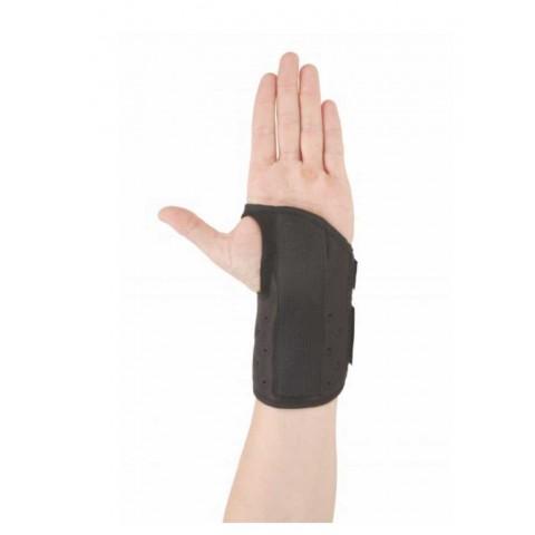 Νάρθηκας καρπού απο ελαστ. Formfit μήκους 15 εκ. Formfit Wrist