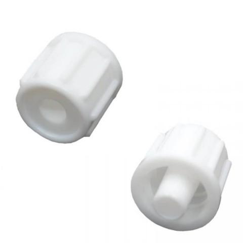 Πώματα φλεβοκαθετήρων αποστειρωμένα (200 τμχ.)