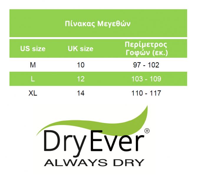 ... μαλακτικά ρούχων και πράσινο σαπούνι. Η χρήση υγρών απορρυπαντικών και  μαλακτικών δημιουργούν ένα είδος μεμβράνης πάνω στο απορροφητικό υλικό με  ... b4abdfe4e45
